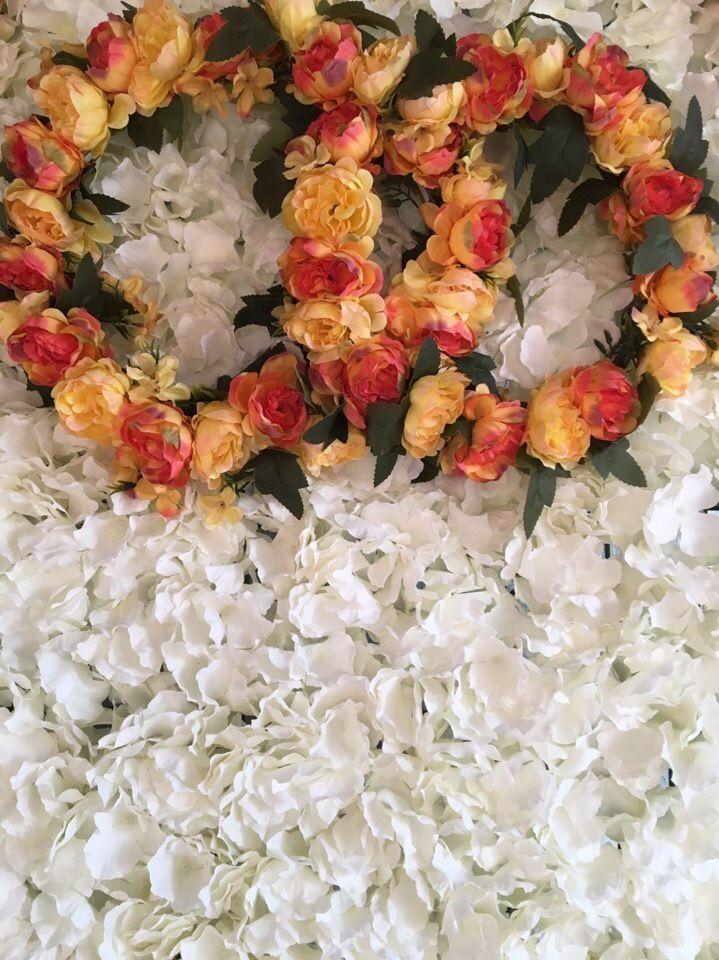 Фото 18975566 в коллекции Аренда свадебного декора - Art flowers - свадебное агентство