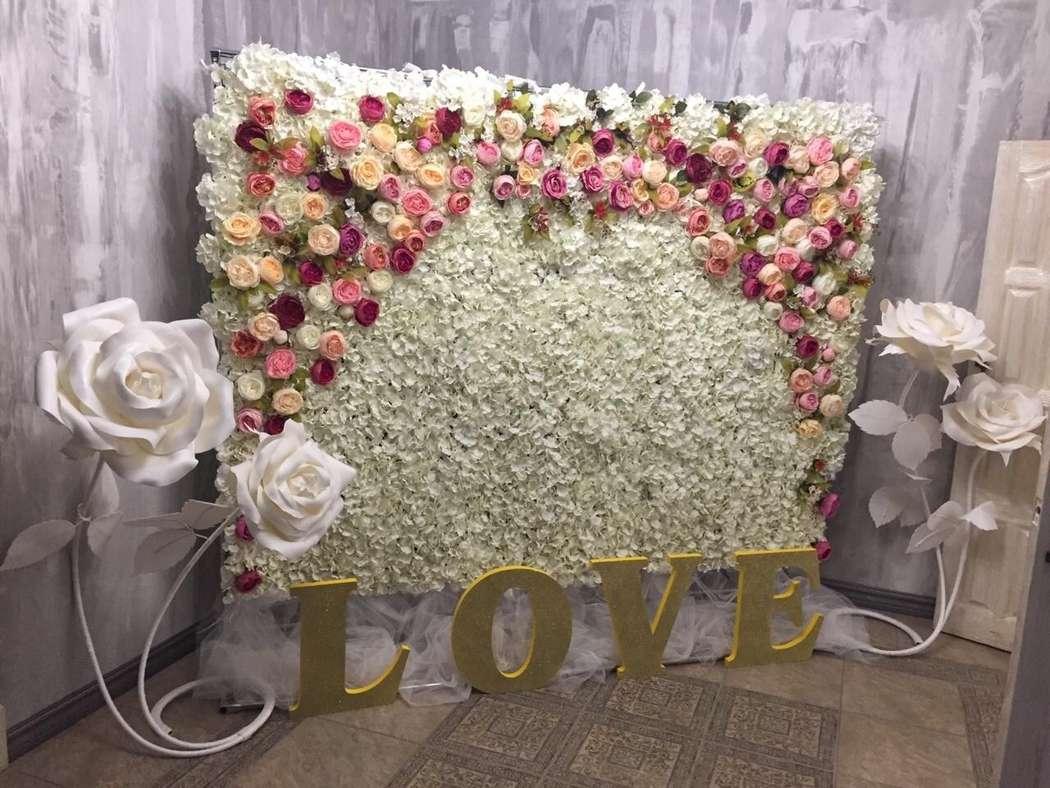 Фото 19053426 в коллекции Портфолио - Art flowers - свадебное агентство
