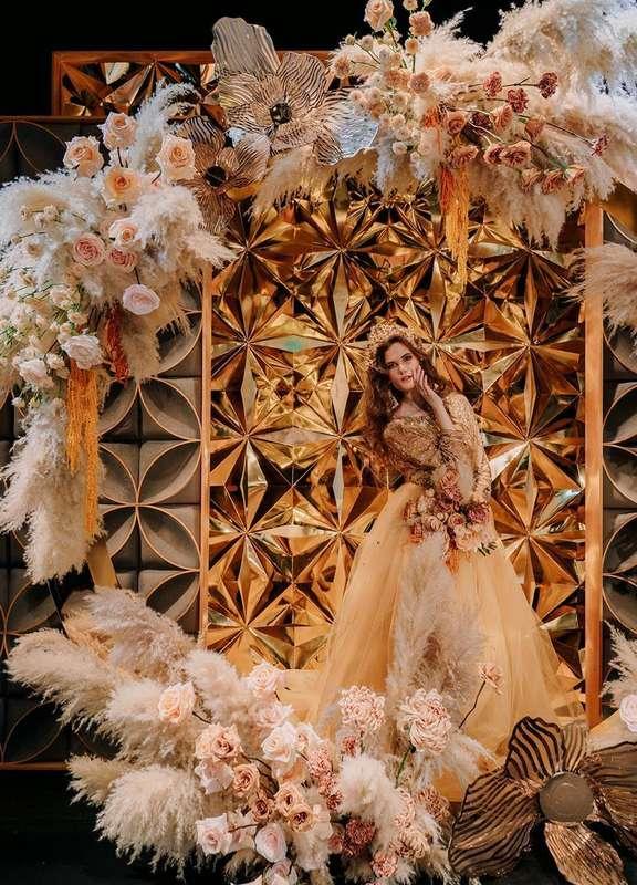 Фото 19799047 в коллекции Портфолио - Свадебный организатор Анастасия Lilix