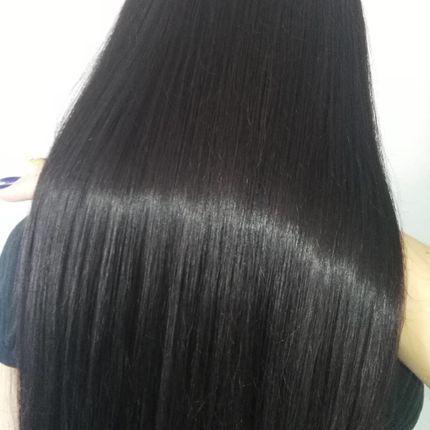 Ботокс волос