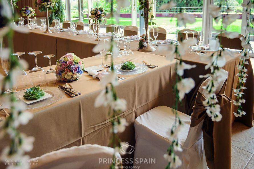 Фото 12896500 в коллекции Портфолио - Агентство Princess Spain