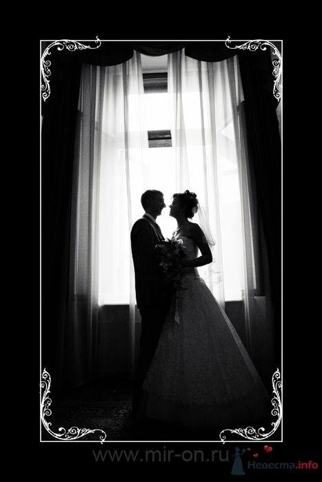 Фото 64986 в коллекции Наши клиенты! - МирОн - ваше свадебное агентство