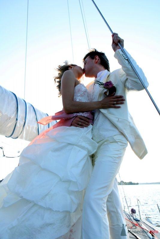 Фото 58356 в коллекции Italy Love Story - Irinka@Kirill