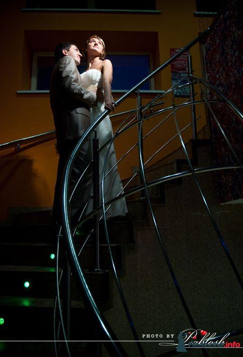 Фотограф – Шипилов Павел,  - фото 102032 Lider Production Studio, фотосъемка