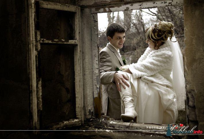 Фотограф – Шипилов Павел,  - фото 102039 Lider Production Studio, фотосъемка