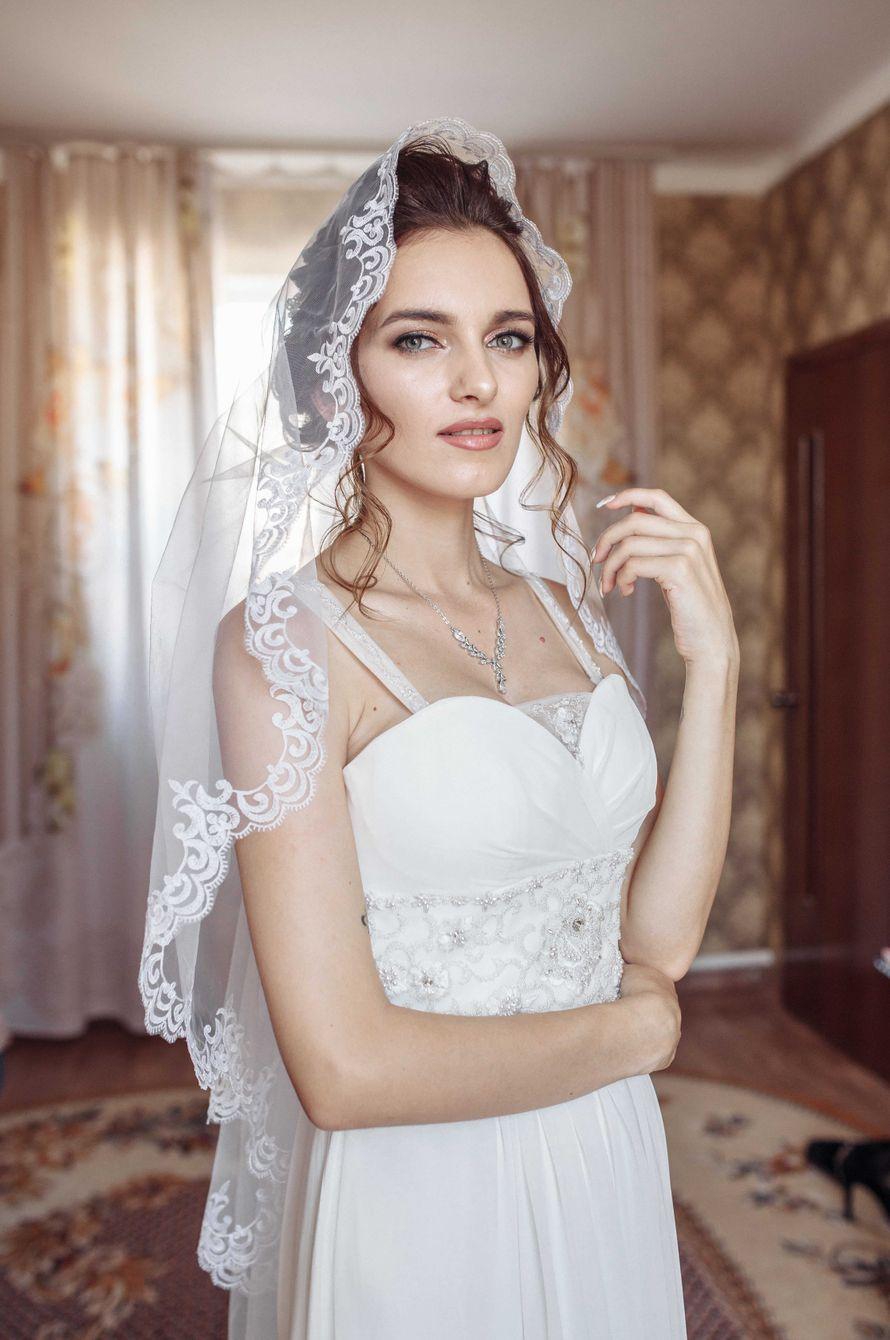 Фото 19070218 в коллекции Ismail-Viktorya - Фотограф Карымсак Сиражев