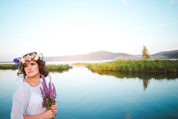 Фото 1196317 в коллекции Оформление свадеб, фотосессий, выездных регистраций - Юлия Рыбалка - флорист