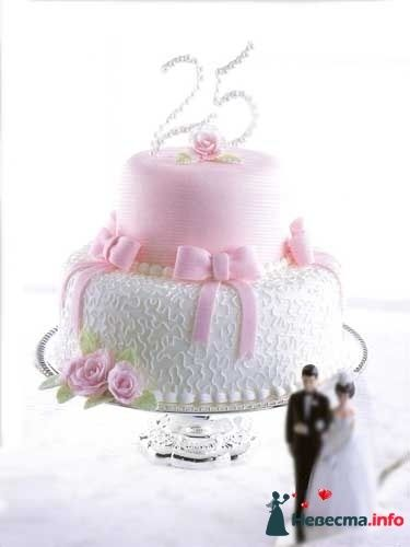 Фото 110149 в коллекции Подготовка к свадьбе - besol