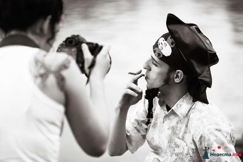 Фото 118626 в коллекции Мои фотографии - Katya-Kim