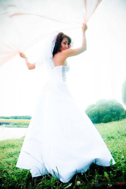 """Фото 60018 в коллекции Фотоконкурс """"Невеста Года"""" - Асёна"""