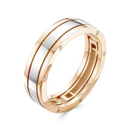 Обручальное кольцо 111