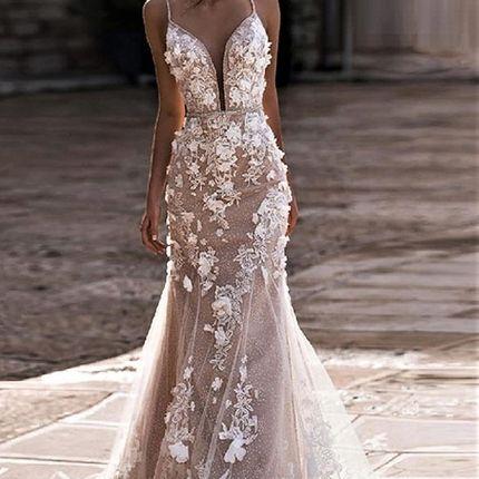 Платье Vera