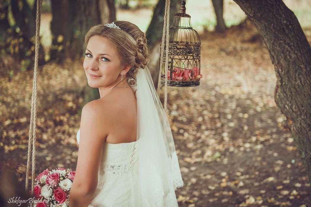дизайн свадебные фото брянских фотографов если