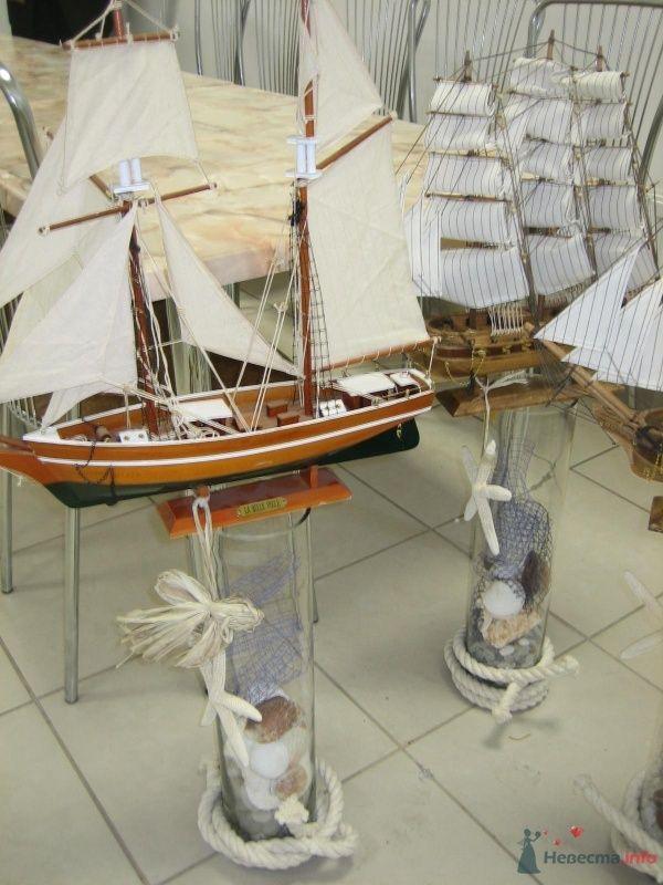 морская тема - фото 63315 disandra