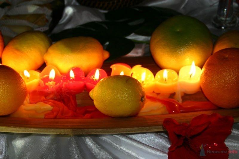 фруктовая - фото 63350 disandra