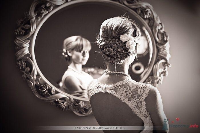 Фото 65568 в коллекции всякое ненужное) - disandra