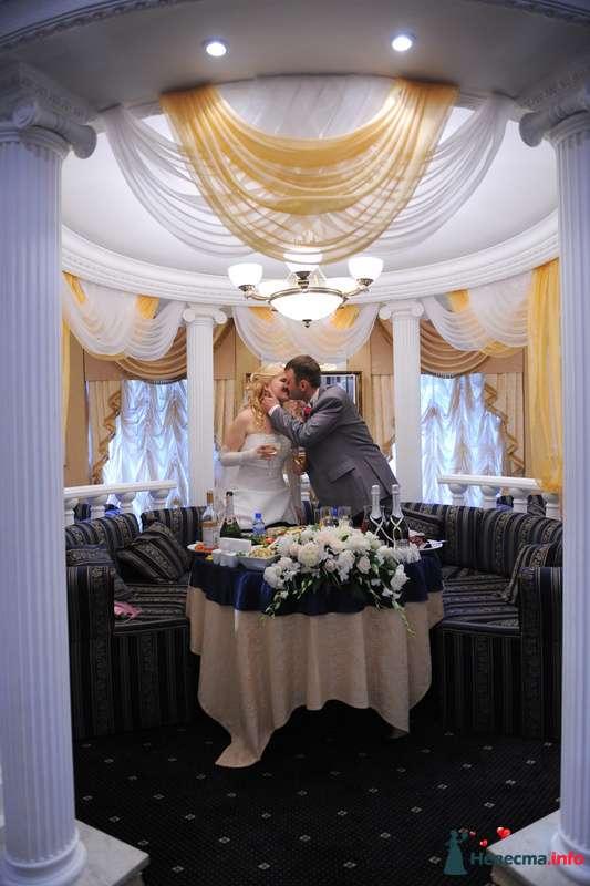 Фото 118997 в коллекции свадьба - Anita