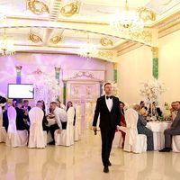 Проведение свадьбы, на 6 часов