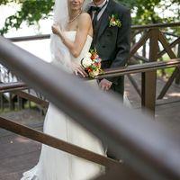 Свадьба Алексей и Алесия Фото/Видео от FBS