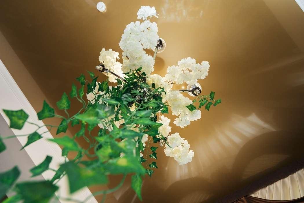 Фото 19415616 в коллекции Свадьбы - My Day - event studio