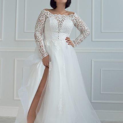 Платье КM 314-1