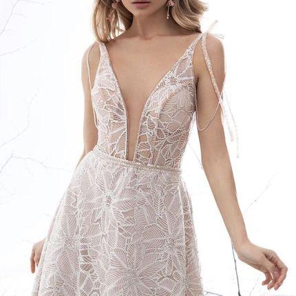 Платье Donna