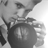 Свадебные фотоистории от Андрея Егорова