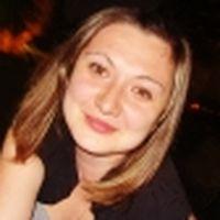 Анечка-жена)))))))))