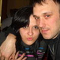 Marinka_27