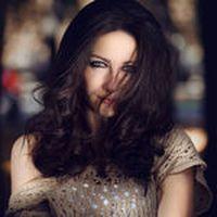 Фотограф Татьяна Минаева