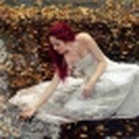 Невеста_осень