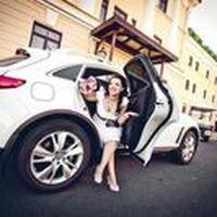 Drive cars - аренда транспорта