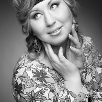 Стилист-Визажист,  Valentina Tomashkova