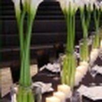 АртСалон - свадебная флористика