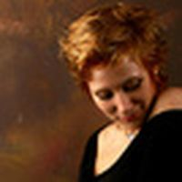 Helga Рыжая - фотограф