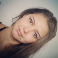 Арина Филиппова