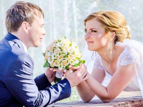 Wedding Christina&Vitalik