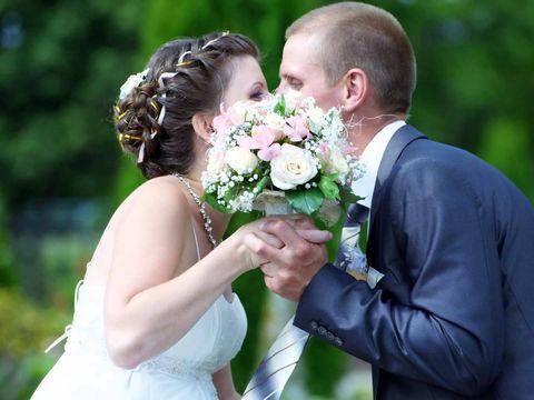 Wedding Irina&Sergey