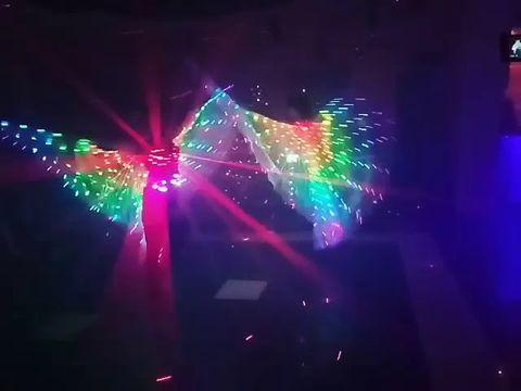 лазерно-световое шоу оренбург. 89228077018