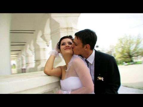 Иван и Галина 29.04 (трейлер)