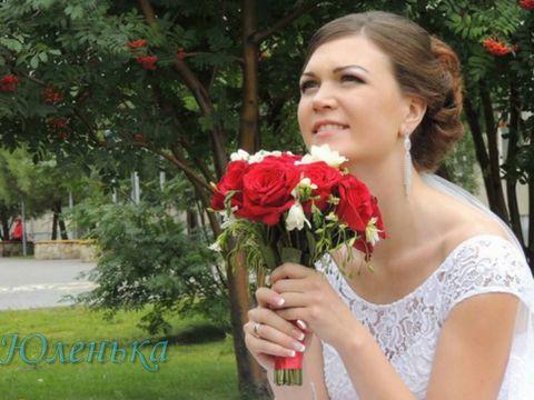 Моим невестам 2015 года!