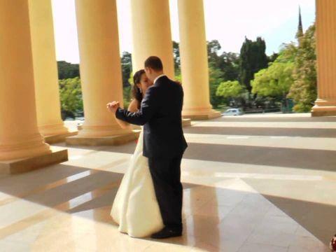 S&O - Наша свадьба - Самый лучший