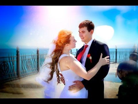 V&Y - Наша свадьба