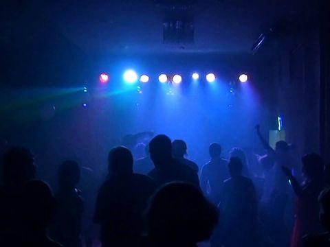 ВЕДУЩИЙ И DJ НА СВАДЬБУ В САРАТОВЕ
