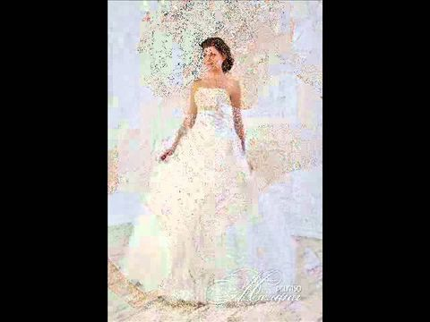 Свадебный салон «Невеста» г. Волжский