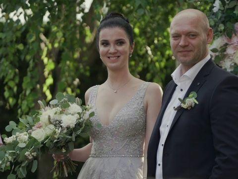 Выездная церемония в Краснодаре