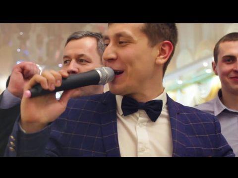 Ведущие тамада на свадьбу Салават, Казань, Уфа, Стерлитамак
