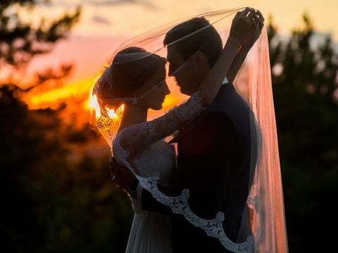 Wedding trailer Eugene and Valery, Borisov 2015