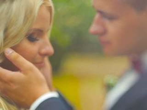 Wedding day Oleg&Christina by Love in film