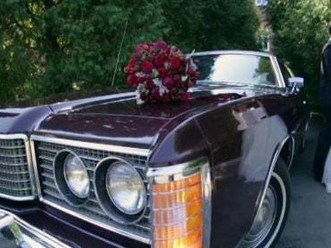 Petro&Galina wedding day by Love in film